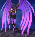 Auriel Spirit Healer Vengeful.jpg