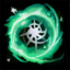 Biting Cold Icon.png