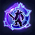 Blinded by the Light Icon.png