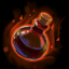 Crippling Poison Icon.png