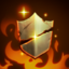Purge the Wicked Icon.png