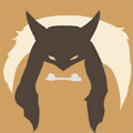 Rexxar Icon Portrait.png