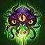 Hivemind Icon.png
