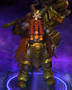 Leoric God-King Vrykul.jpg