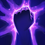 Ogre Rampage Icon.png