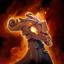 Ragnarok 'n' Roll! Icon.png