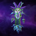 Toxic Witch Doctor Warbanner.png