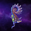 Char Zerg Banner.png