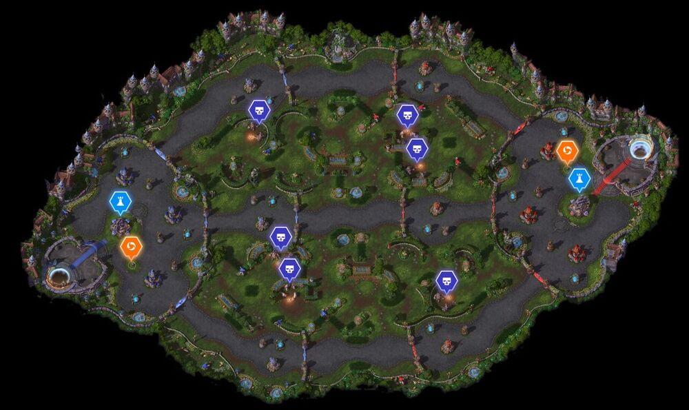 Garden of Terror map.jpg