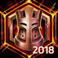Hero League Season2018 2 1 Portrait.png