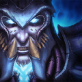 King of Blades Arthas Portrait.png