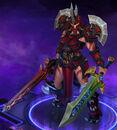 Sonya Wrath Crimson.jpg