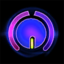 Up the Frequency Icon.png