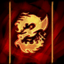Blademasters Pursuit Icon.png