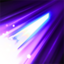 Divert Power Weapon Icon.png