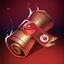 Stormstout Secret Recipe Icon.png