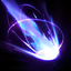 Arcane Charge Icon.png