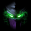 Might Of The Nerazim Icon.png