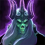 Ominous Wraith Icon.png
