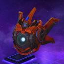 Probius Terran Red One.jpg