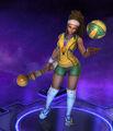 Li-Ming Striker Canary.jpg