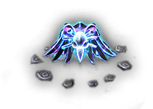 Loadscreen cursedhollow icon1.png