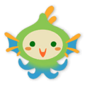 Pachimari Murky Spray.png
