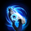 Tracer Rounds Icon.png
