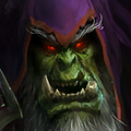 Gul'dan Hero Portrait.png