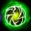 Infinite Lightning Icon.png
