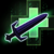Life Drain Icon.png