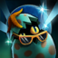 Living The Dream Icon.png