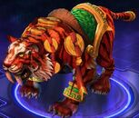 Lunar Tiger.jpg