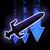 Nexus Blades Icon.png