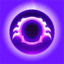 Shadow Orb Huntress Icon.png