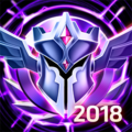 Team League Season2018 4 4 Portrait.png