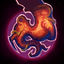 Vengeful Roots Icon.png