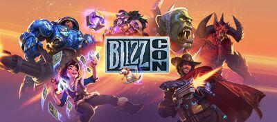 BlizzCon 2018 Key Art.jpg