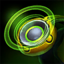 Boombox Icon.png