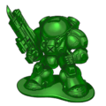 Cute Green Army Raynor Spray.png
