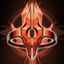 Energized Cord Icon.png