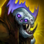 Humongoid Icon.png