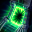 Mage Armor Icon.png