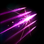 Mirrorball Icon.png