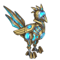 Protoss Chicken Spray.png