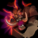 Ruthless Onslaught Icon.png