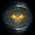 Sustaining Rounds Icon.png