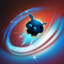 Induce Hibernation Icon.png
