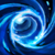 Cold Snap Icon.png