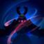 Echo of Doom Icon.png